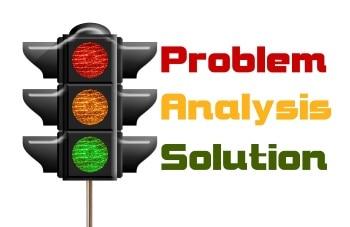 understanding managed it services
